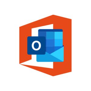 Microsoft office and Outlook 365, Pukr Web Host